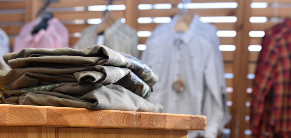 Jaktprodukter: vapen, kläder & tillbehör | Karlssons Jakt
